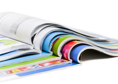 Издание журнала на украинском языке «Зелена енергетика»