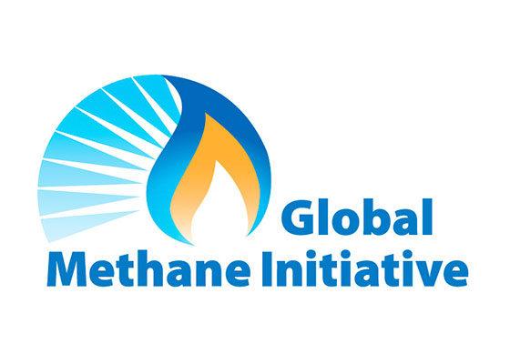 Оценка потенциала утилизации метана на полигонах ТБО Украины