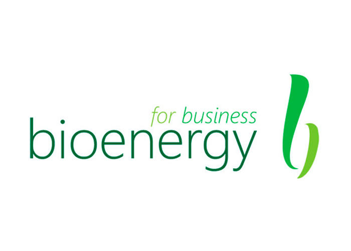 Results of International Project Bioenergy for Business (B4B)